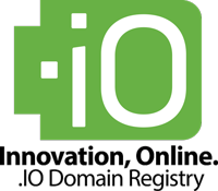 Innovation Online registry