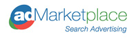TRAFFIC Sponsors: adMarketplace