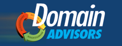 TRAFFIC Sponsors: Domain Advisors