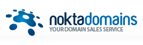 TRAFFIC Sponsors: Nokta Domains