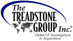 TRAFFIC Sponsors: The Treadstone Group
