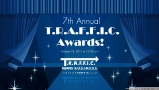 7th Annual T.R.A.F.F.I.C. Awards